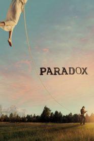 Paradox (Western)