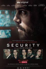 Seguridad (Security)